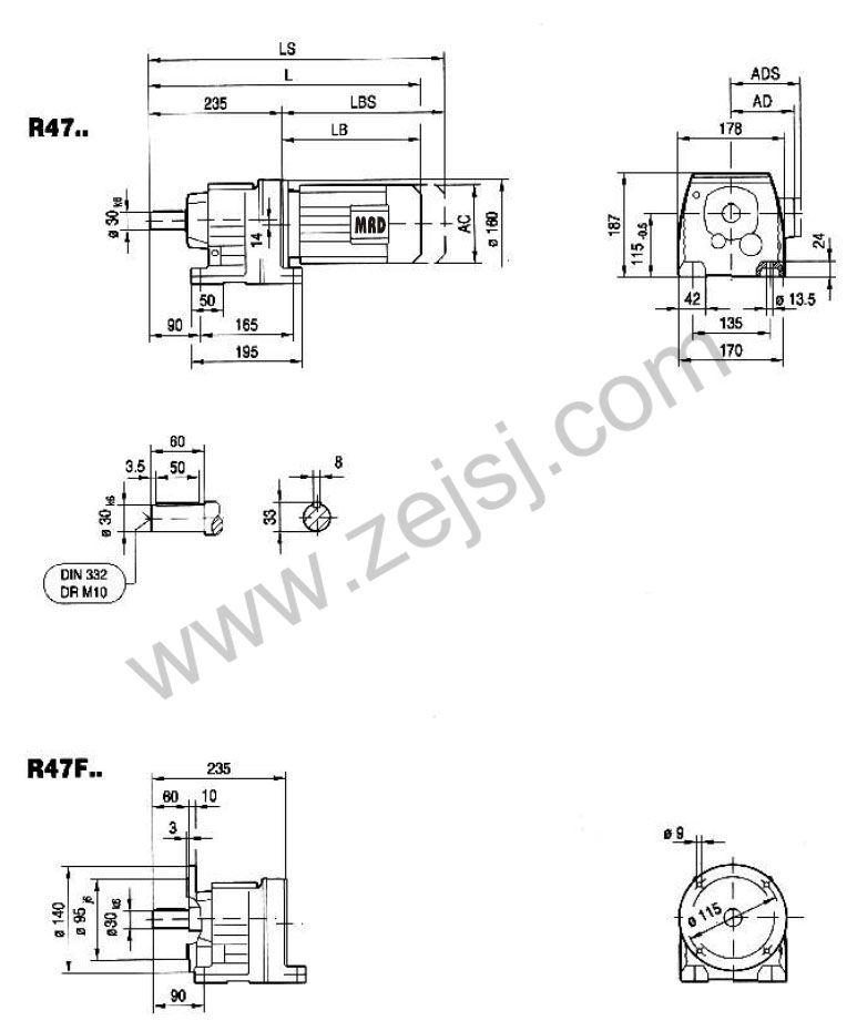 电路 电路图 电子 工程图 平面图 原理图 773_930